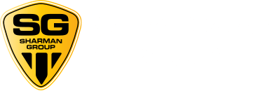Sharman Group